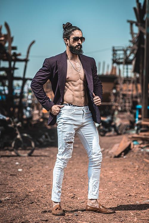 Model-photographers-in-karachi