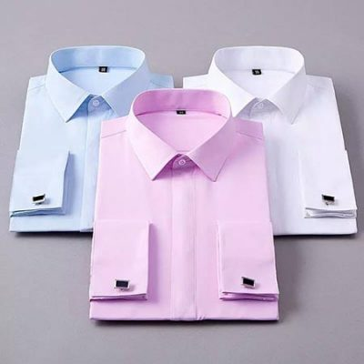 formal-shirts-product-photography