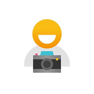 get-a-photographer-in-karachi