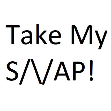 Photography | E-Commerce | Wedding | Clothing | Food | Modeling | Take My SNAP!